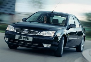 ford_mondeo_2003_01_b